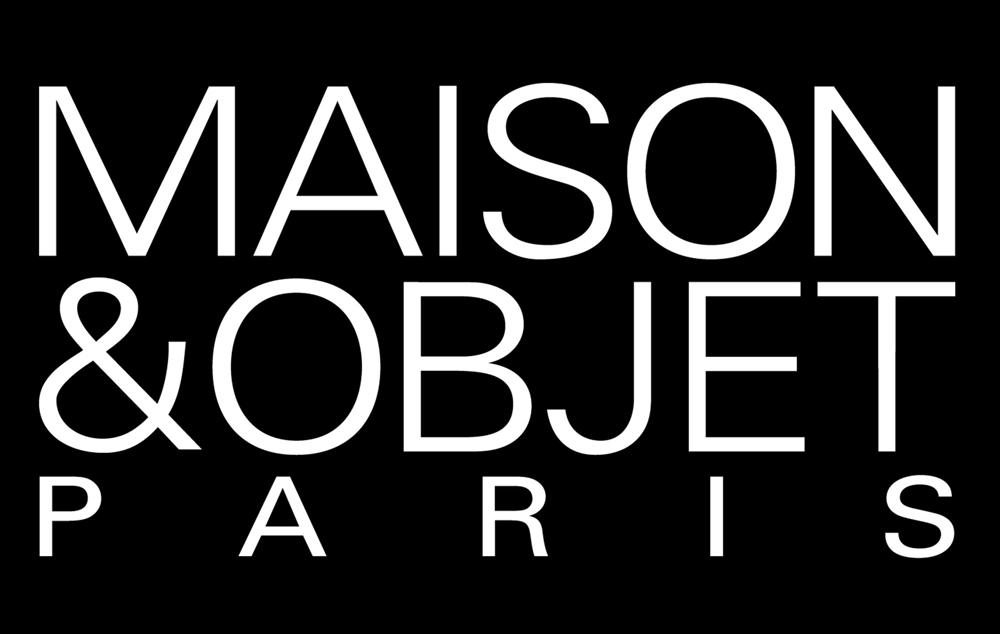 Maison et Objet Logo 2 resized