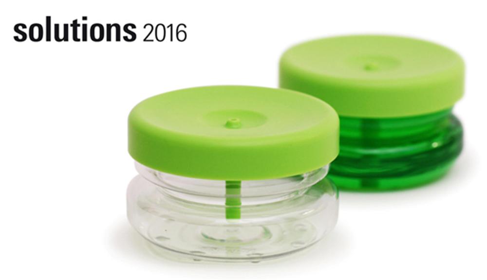Dispenser Soap Solutions resized