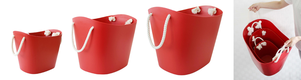 balcolore-baskets
