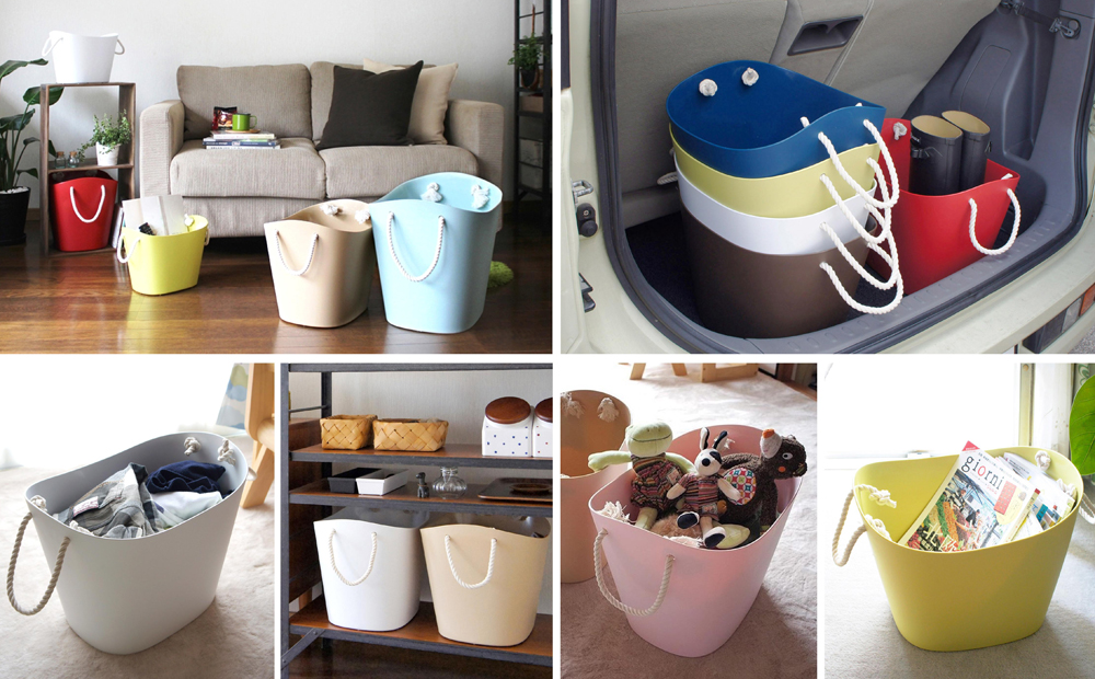 Stylish Storage Solutions For Your Home Homearama