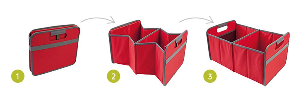 meori-folding