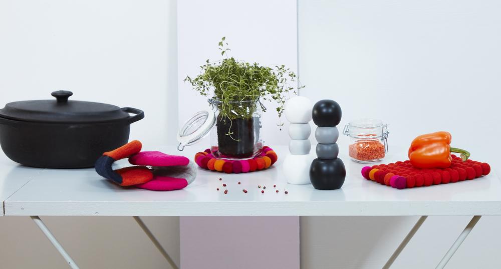 kitchen_news