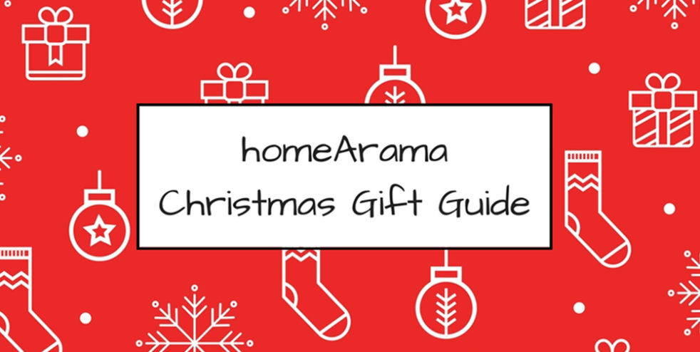 christmas-gift-guide-resized