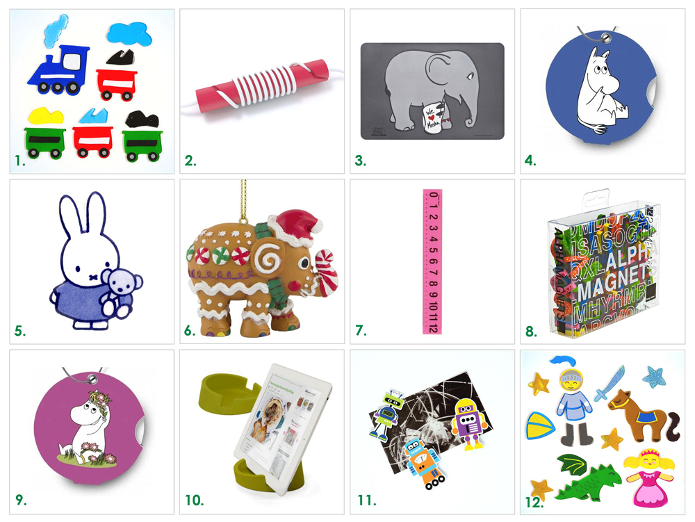 stocking-fillers-for-kids-numbered_edited-1