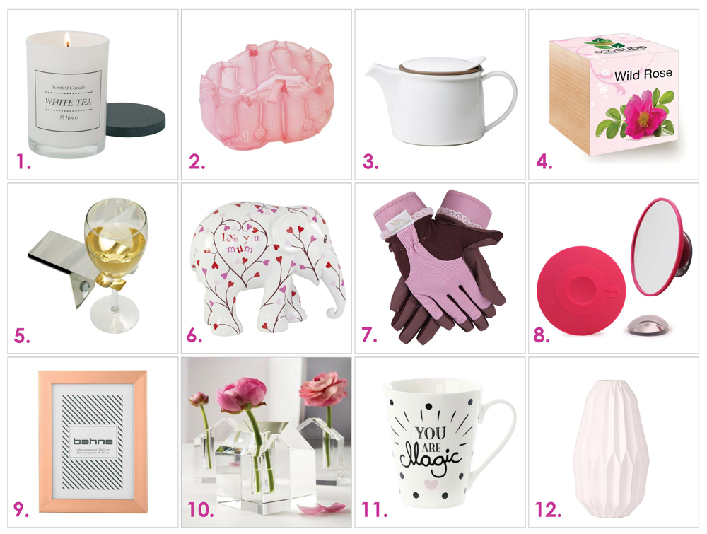 Top 28 Mothers Day Gift Guide Mother S Day Gift Guide