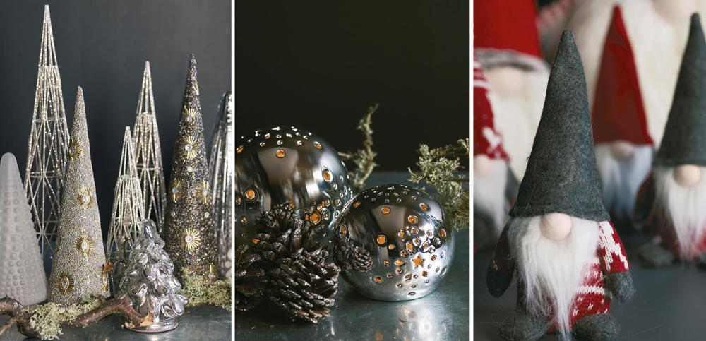 Scandi Christmas 4