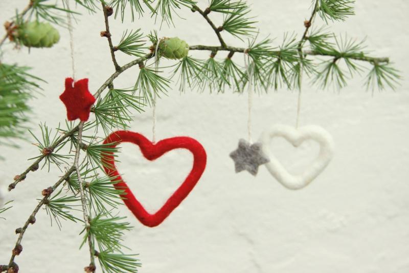Scandi Christmas 3